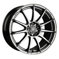 +歐買尬輪胎館+全新日本ENKEI鋁圈~SC22~18吋~5X108~多款顏色~規格~歡迎來電洽詢