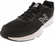 New Balance Mx517 Training Shoes