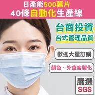 口罩 幼幼口罩 小朋友口罩 兒童口罩 成人口罩 口罩套 防飛沫 組合 台灣SGS檢驗 黑色 口罩 URS