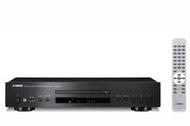 YAMAHA CD-S300 CD播放器