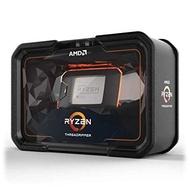 AMD Ryzen™ Threadripper™ 2920X 全新盒裝
