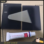 MWWX  Car Body Putty Scratch Filler Painting Pen Assistant Smooth Vehicle Repair Tool