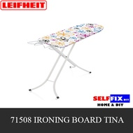 【Leifheit】71508 Ironing Board TINA