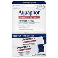德國 Aquaphor 寶寶萬用修護膏 10g 修護乳膏 萬用膏 Eucerin Unicorn