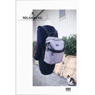 MS.SHIANG韓系後背包