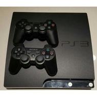 二手 PS3主機 遊戲片