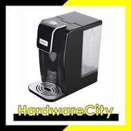 Aerogaz AZ-286IB 2.2L Instant Boiling Water Dispenser
