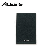Alesis Pedal Non-slip Mat Electronic Drum Special (dunhuang Musical Instrument) Alesis