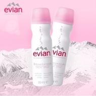 Evian Facial Spray / Evian / Evian 50ml