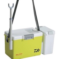 (拓源釣具)Daiwa Alpha S800X SURF多功能冰箱