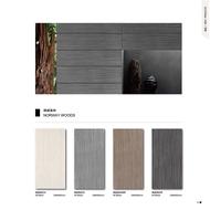 國產精品瓷磚 磁磚 挪威森林 30x60