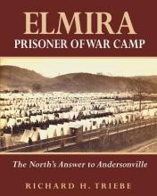 Elmira Prisoner of War Camp