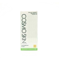 Cosmo Skin Skin Capsule Box Of 60