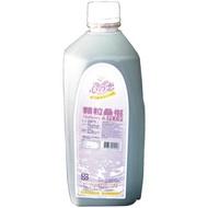 【奇豆喜多】 顆粒桑椹濃縮果汁(2.4kg)---【良鎂咖啡精品館】