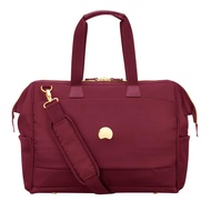 MONTROUGE TOTE REPORTER BAG Trolley case