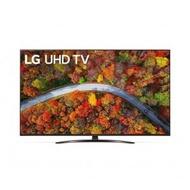 LG UP81 50吋 AI ThinQ UHD 4K 電視