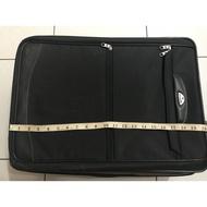 ◎二手商品◎Samsonite新秀麗 20吋登機 託運  行李箱  旅行箱