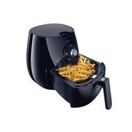 PHILIPS หม้อทอดไร้น้ำมัน รุ่น HD9220/20 Electric Fryers  Small Kitchen Appliances  Small Home Appliances