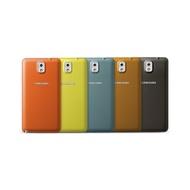 [Original]Samsung Note 3 Battery Cover