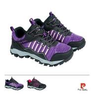 【pierre cardin 皮爾卡登】高科技雙層釋壓運動鞋