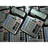 ☆手機寶藏點☆DT-308 六合彩/樂透彩大家樂專用(柱碰)計算機 所有功能正常