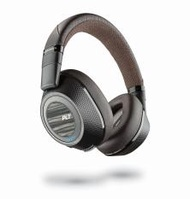 Plantronics Backbeat Pro 2 Black Tan