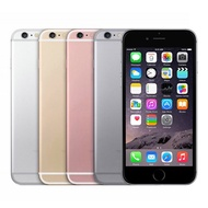 Apple iPhone 6S Plus 64G 送玻璃貼 1200萬照相 5.5吋 福利機附發票