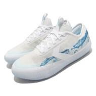 Converse 籃球鞋 All Star Pro BB 男鞋 低筒 果凍底 避震 輕量 白 藍 169085C 169085C