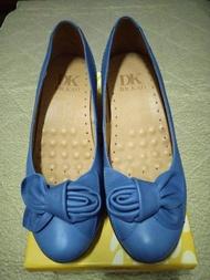 DK呼吸空氣鞋(九成新)