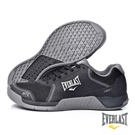 The Will~american Everlast Boys Fitness Training Shoes Sports Shoes Training Shoes