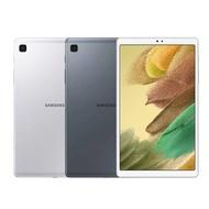 Samsung Galaxy Tab A7 Lite Wi-Fi (T220) 4G/64G 8.7吋平板電腦銀色