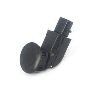 適用於豐田雷達感應器 倒車雷達 89341-12041