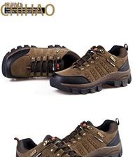 รองเท้าผ้าใบสีดำ รองเท้าวิ่งชาย รองเท้าผ้าใบผู้ชาย รองเท้าคัชชู รองเท้าแฟชั่นญ รองเท้าเดินป่ารองเท้าเดินป่ากันน้ำขนาดใหญ่รองเท้าเดินป่ากลางแจ้ง