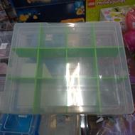 現貨 神奇寶貝 pokemon tretta 卡匣盒 收藏盒 收納盒