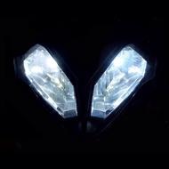 KYMCO 光陽 RACINGS 雷霆125 150 雷霆S LED大燈 直上免改線