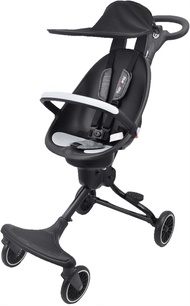 FAIRWOLD Smart 360 Magic Stroller BC 5V