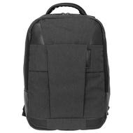 【FX CREATIONS】WEA-13吋回彈減壓電腦背包-WEA69752A
