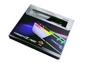 OTHER - G.Skill Trident Z Neo 16GB (2X8GB) 3600Mhz CL18 DDR4 桌面電腦記憶體 Desktop Memory (美國平行進口)