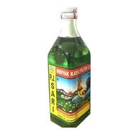 [Raymart][Local Seller][3x40ml] or [150ml] Minyak Kayu Putih Cap Ayam Eucalyptus Cajuput Oil