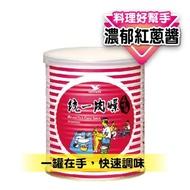 【統一】統一肉燥風味醬 737g/罐