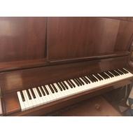 ☆夢之光☆YAMAHA 只有一台頂級U30原木色鋼琴