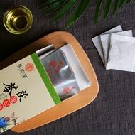 ✿    谯韵堂 茯苓蒲公英茶 90g/30小包 盒装  茯苓蒲公英茶