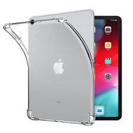 【CityBoss】for 2018 iPad Pro 11吋平板5D 4角軍規防摔殼