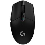 羅技 G304 無線 電競滑鼠 Logitech 【每家比】