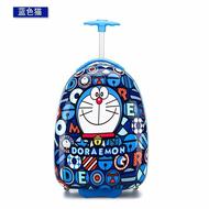 กระเป๋าเดินทางกระเป๋าเด็ก/ล้อ16นิ้วกระเป๋าเดินทางมีล้อ/สำหรับทั้งหญิงและชายนักเรียนกระเป๋าเดินทาง/กล่องเดินทาง18นิ้วของเจ้าหญิง