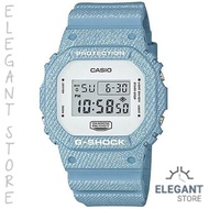 Casio G-Shock DW-5600DC-2 Stopwatch Men's Watch / DW-5600DC-2DR