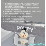 【現貨速發】Pakey工廠店床護欄??【免費送一個Y帶】?? 升降床護欄 床圍 垂直升降圍欄 兒童