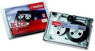 電腦資料備份磁帶轉硬碟、解壓縮磁帶資料、磁帶轉磁帶。磁帶種類 : DDS、LTO、DLT、8mm、SLR、TDC、QIC