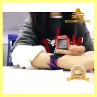 ของดีมีคุณภาพ ยกได้/หมุนได้ 360 องศา【เมนูไทย】Smart Watch Z6 นาาฬิกา สมาทวอช ไอโม่ imoรุ่นใหม่ นาฬิกา ศัพท์ นาฬิกาเด็ก มีเก็บเงินปลาย จัดส่งพรุ่งนี้