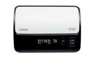 【醫康生活家】歐姆龍 藍芽智慧電子血壓計HEM-7600T-W  (網路不販售, 來電享優惠)